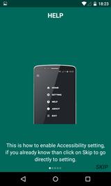 DIESEL:App Switcher (5)