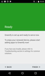 Greenify (13)