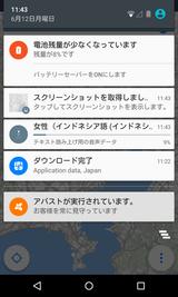 Offline Maps & Navigation (8)