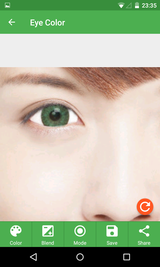 Eye Color Changer (6)