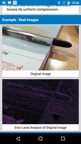 Fake Image Detector (15)