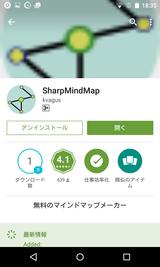 SharpMindMap (1)