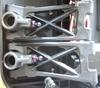 20200626 assmble d4 rear suspension arm