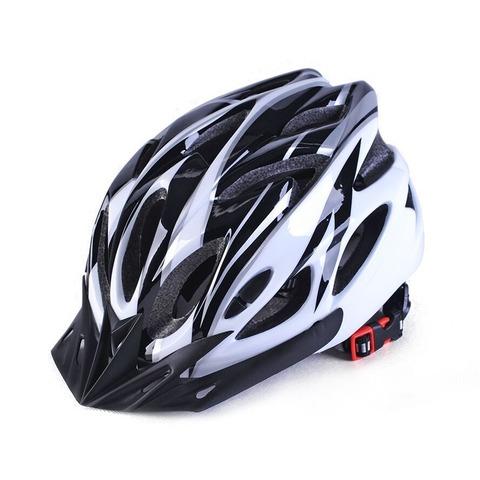 helmet_black