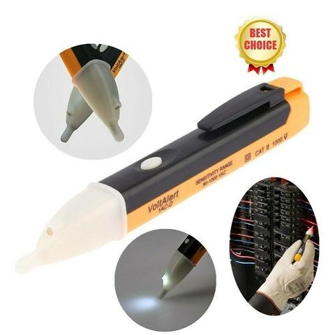 Volt Pen
