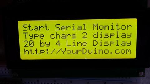 LCD2004_3