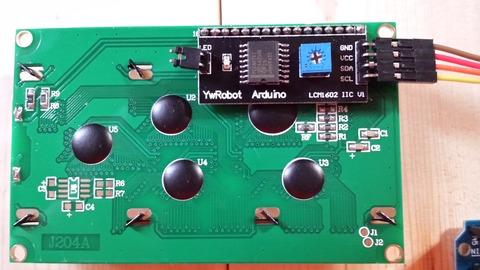 LCD2004_1