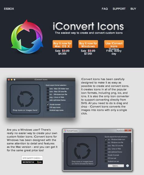 iconverticons01