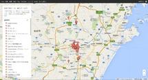 仙台で地ビール・輸入ビールが飲めるお店まとめ