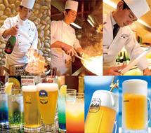 beer-hall-2013img
