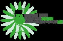 logo-sendai