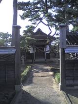 db49b607.jpg