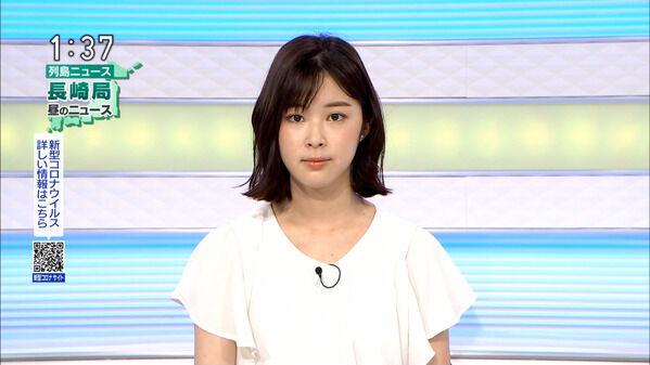 【画像】今日の嶋田ココさん 6.10