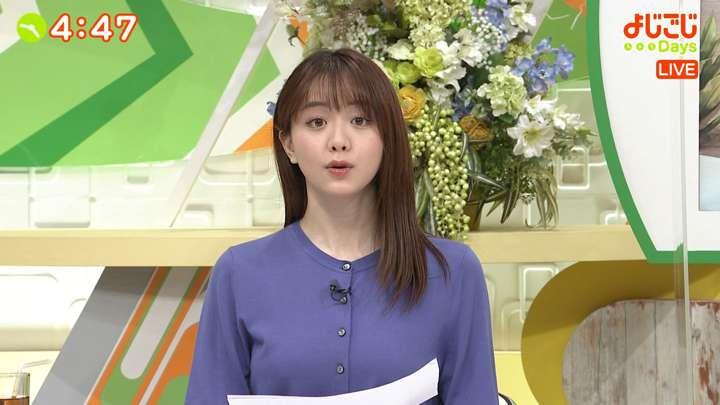 森香澄 よじごじDays (2021年03月02日放送 17枚)