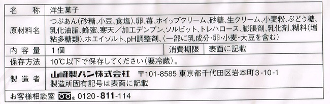 CCI20200315