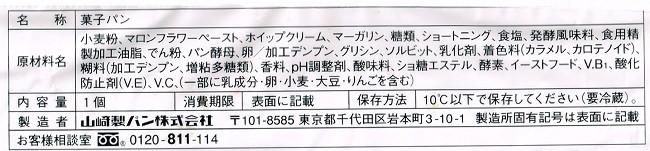 CCI20190902