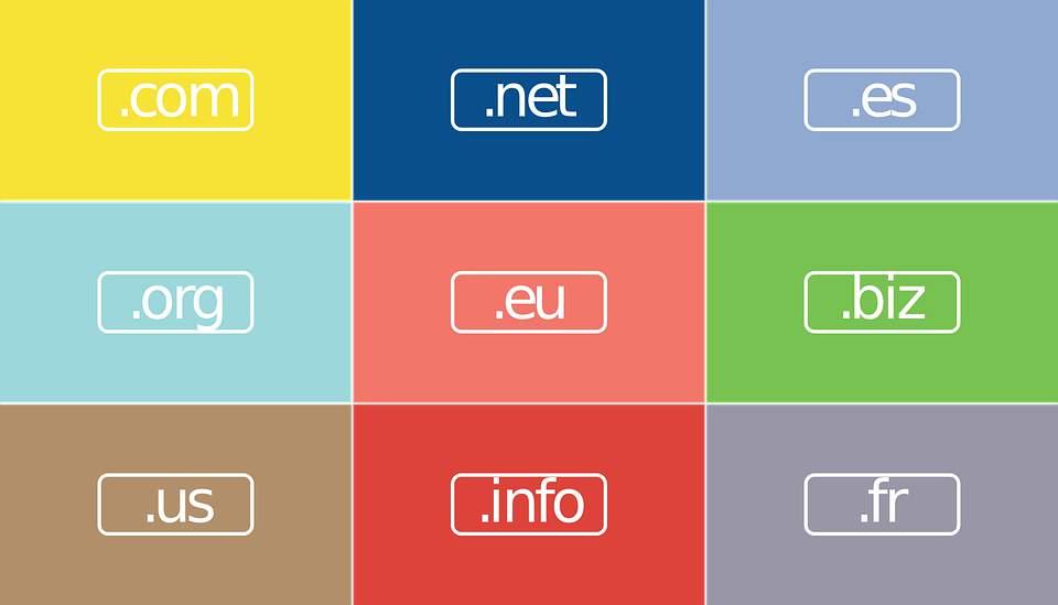 web-design-1327873_960_720_compressed
