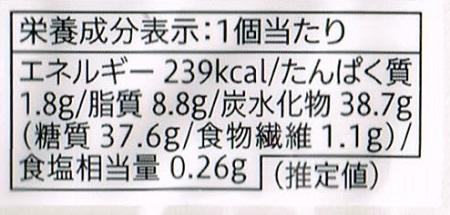 CCI20200313 - コピー