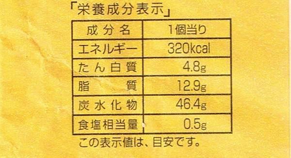 CCI_000076 - コピーdbdbdb