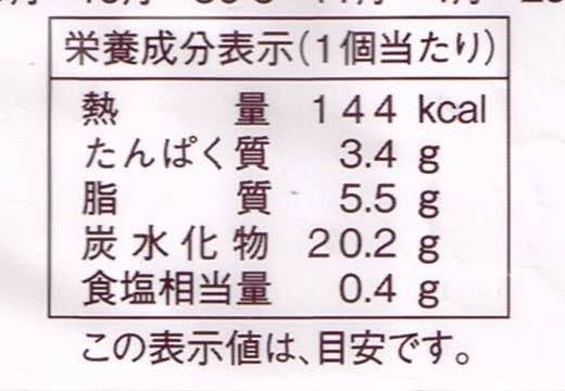 CCI_000019 - コピーspin