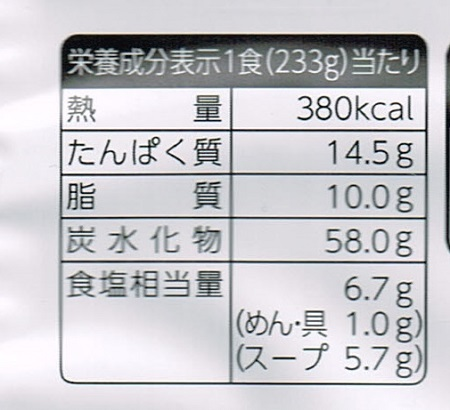 CCI20200510 - コピー