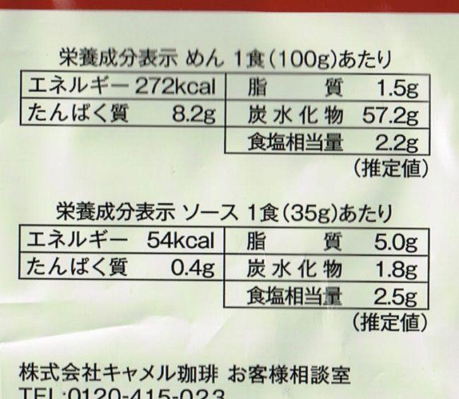 CCI20210322 - コピー (3)gtg
