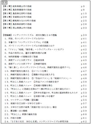 ct5_mokuji