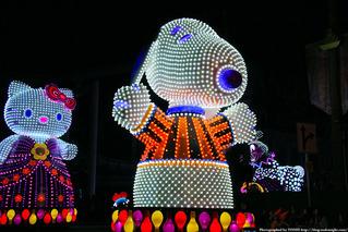 usj_night_parade02