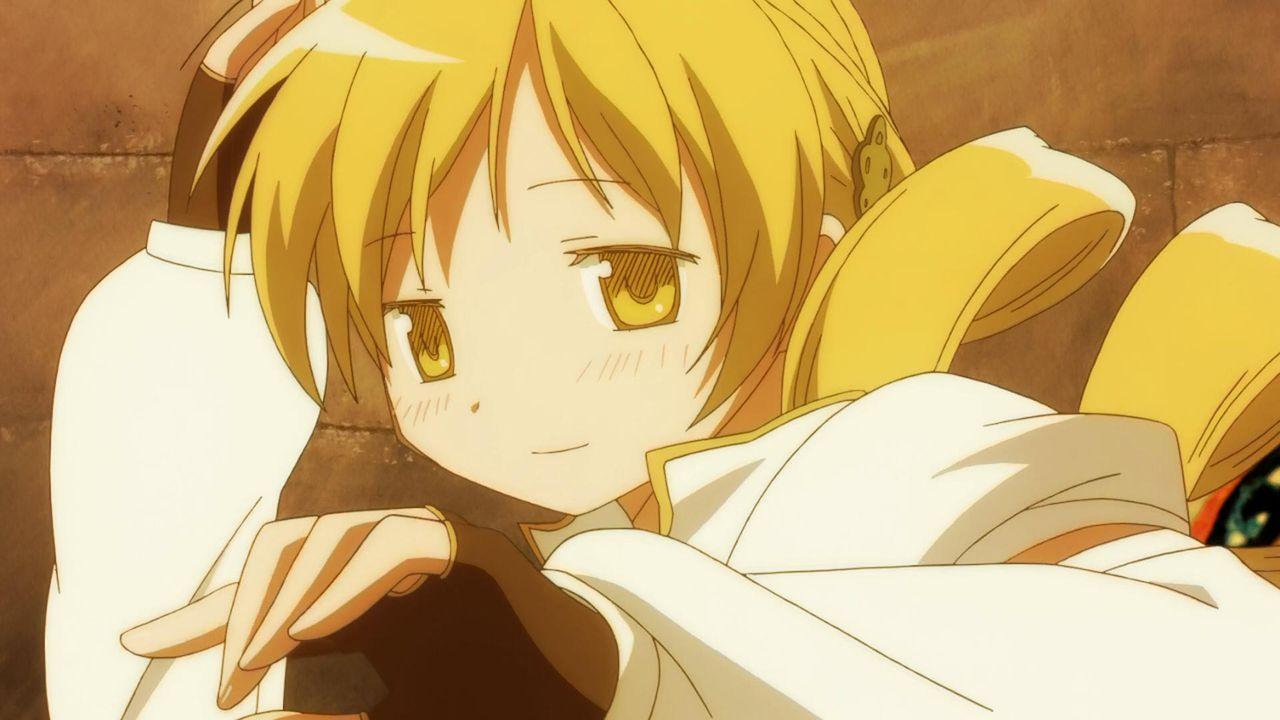 準決勝 決勝戦投票予定 アニメ最萌2011 だいたいアニメかネト麻の話