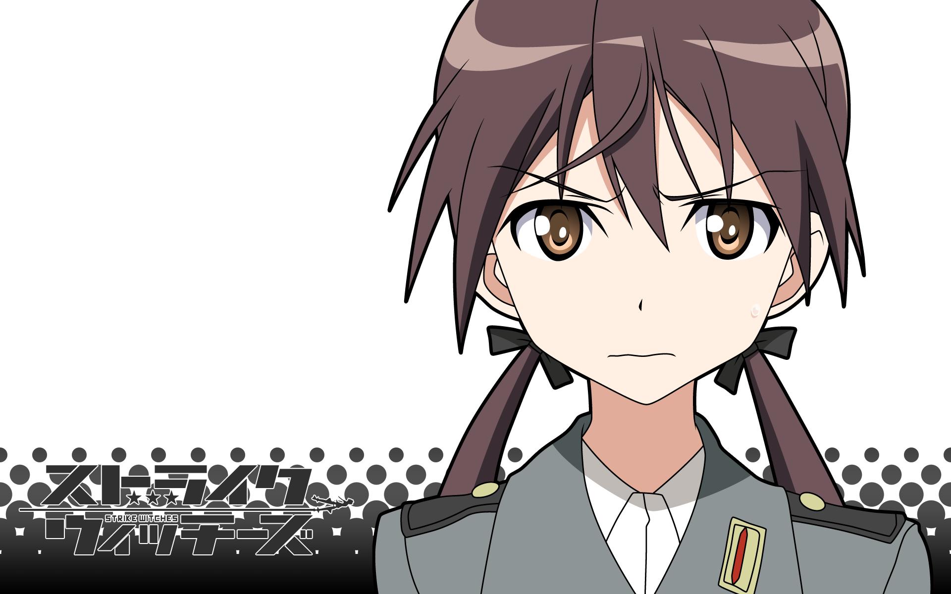 本戦aブロック一回戦 3 3 アニメ最萌2009 だいたいアニメかネト麻の話