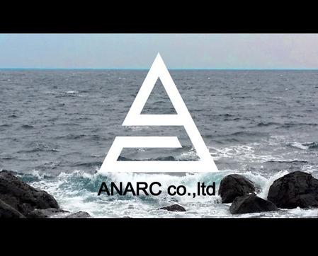 ANARC16