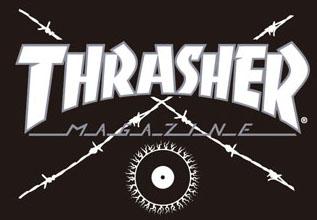 THRASHER09