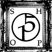 SHOP51blog