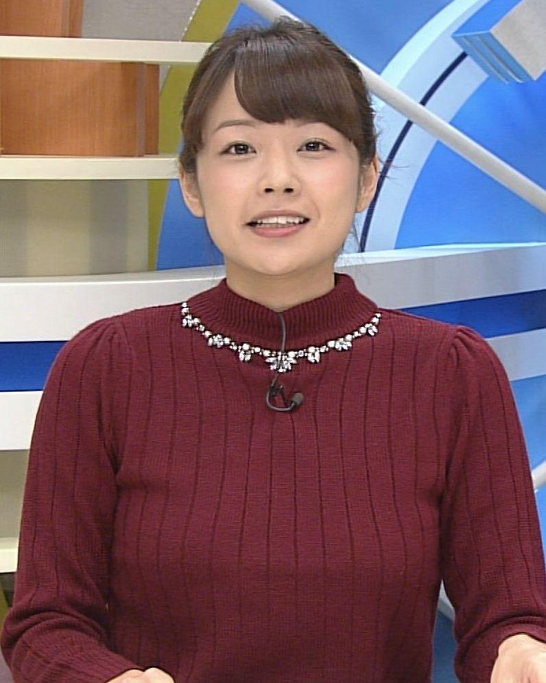 赤間優美子の画像 p1_22