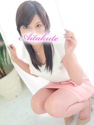 h-saeki-1