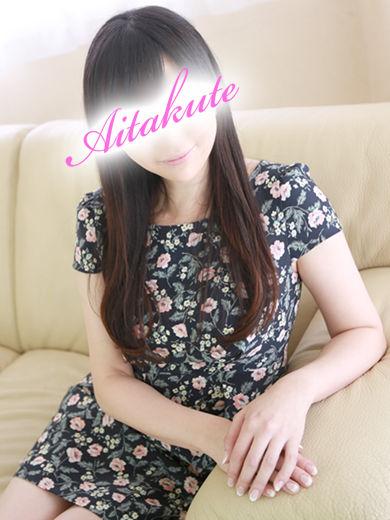 h-yuzuki-2