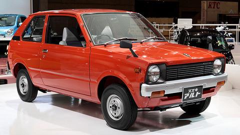 800px-Suzuki_Alto_101