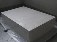 P1010385-3