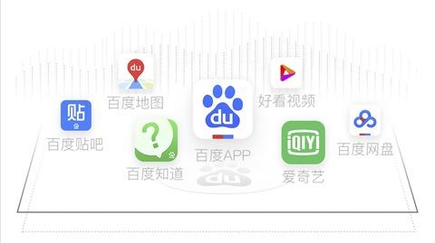 百度(Baidu:バイドゥ)基本情報