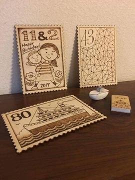 2017カード5