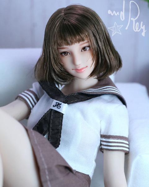 miwa10