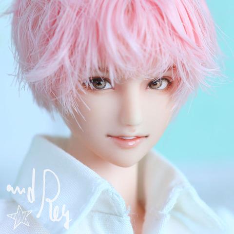 yosuke01