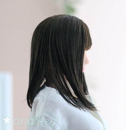 jyun11