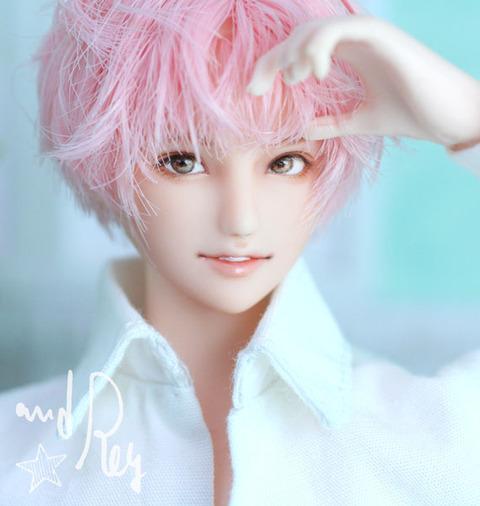 yosuke11