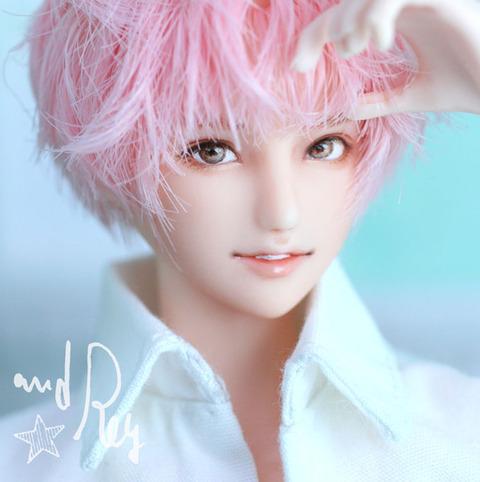 yosuke03