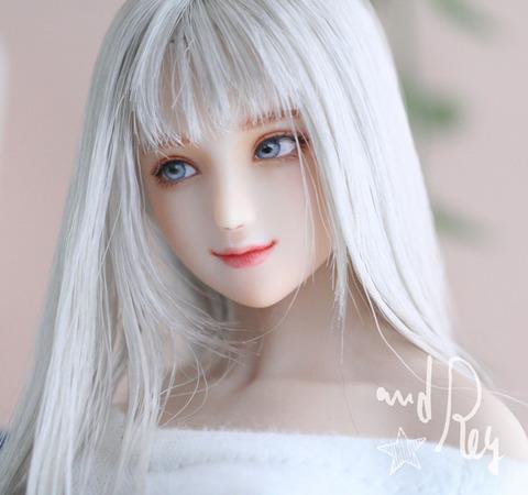 miria07
