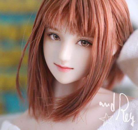 wakako01