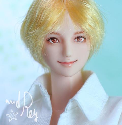jion05