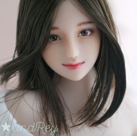 nanaho01
