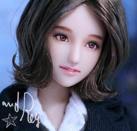 madoka02